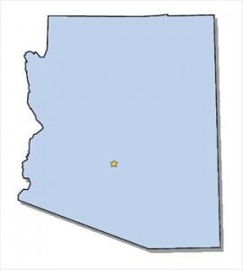 Bachelor of Science in Nursing in Arizona