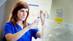 bachelor of science in nursing requirements